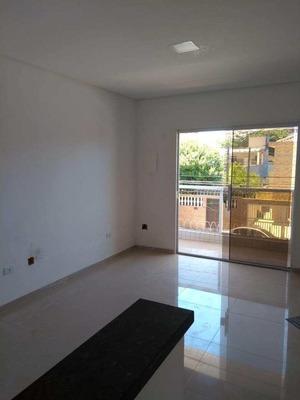 Casa De Condomínio Com 3 Dorms, Esplanada Dos Barreiros, São Vicente - R$ 330 Mil, Cod: 660 - V660