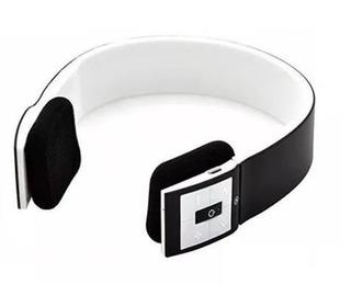 Auricular Kelix Vincha Bluetooth Bt-04 - Aj Hogar