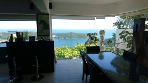 Estudio En Renta Villas Punta Pichilingue, Punta Pichilingue