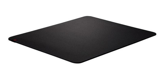 Mouse Pad Gamer Zowie Ptf-x Speed 355x315mm Pequeno