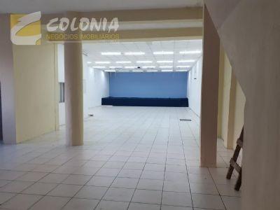 Loja Para Locação - Utinga, Santo André - 38987