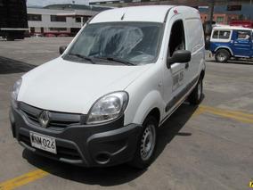 Renault Kangoo Vl
