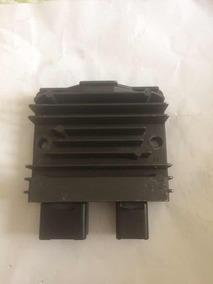 Retificador De Voltagem Cbr600rr Sh750aa
