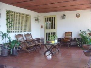 Casa Venta Maracay Mls 19-5735 Ev