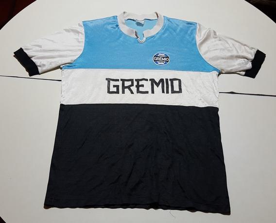 Camiseta De Gremio Vintage Años