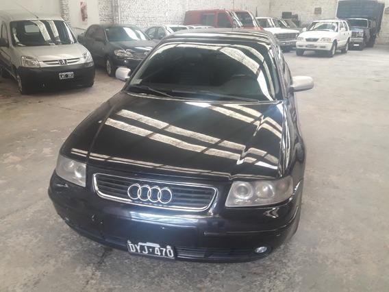 Audi A3 3 Ptas 1.6