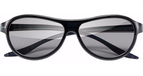 Óculos Lg Ag-f310 Cinema 3d - Original