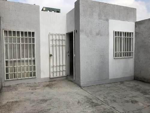 Venta, Casa, Colinas Del Sur, Corregidora, Queretaro