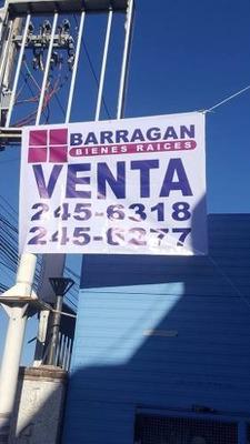 (crm-3486-426) Oportunidad!! Plaza Comercial En Venta