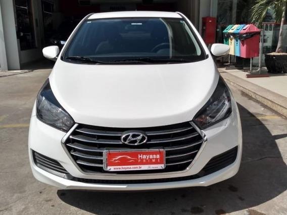 Hyundai Hb20s Comfort Plus 1.6 16v Flex, Lth8789