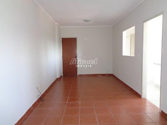 Kitnet - Centro - Ref: 4841 - L-50497