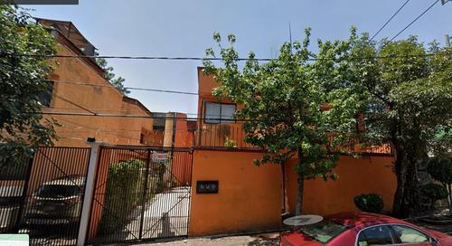 Imagen 1 de 4 de Lr Casa Venustiano Carranza Ampliacion Miguel Hidalgotlalpan