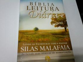 Bíblia De Leitura Diária