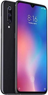 Xiaomi Mi 9 Se 128gb 6gb (global) - Preto