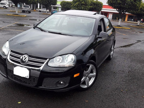 Volkswagen Bora 2.5 Sport Tiptronic Bt At