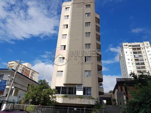 Apartamentos - Ref: L81572