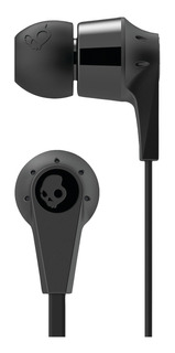 Auriculares Skullcandy Inkd 2.0 Microfono Incorporado