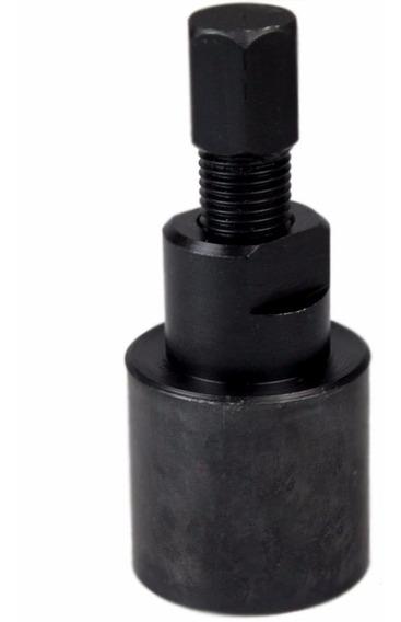 Extrator Saca Volante Do Magneto Titan 150 M33x1.5mm Emc