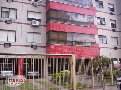 Coberturas - Jardim Lindoia - Ref: 11474 - L-11474