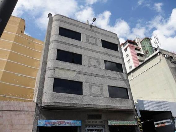 Local En Alquiler En La Avenida Lecuna
