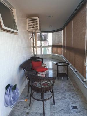 Apartamento Em Jardim Vinte E Cinco De Agosto, Duque De Caxias/rj De 110m² 3 Quartos À Venda Por R$ 720.000,00 - Ap202026
