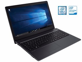 Notebook Vaio Fit 15s I7-7500u 1tb 8gb