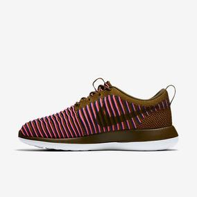 Tênis Nike Roshe Two Flyknit Feminino