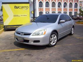 Honda Accord Honda