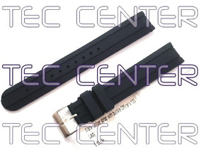 Pulseira Victorinox Officers 125 Lady - 241364 / 241365...