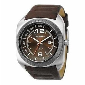 Relógio Diesel Dz1275 Analógico Masculino Original C/nf