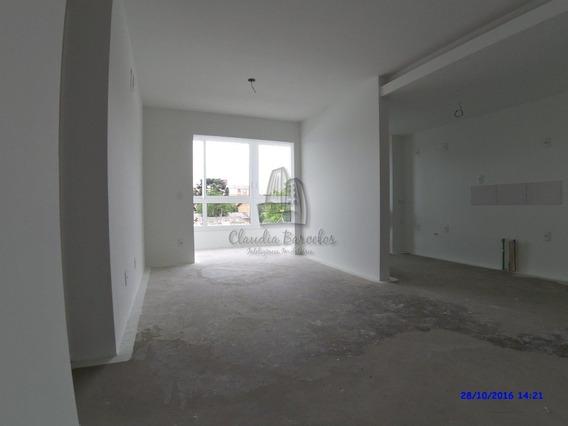 Apartamentos - Nossa Senhora Das Gracas - Ref: 22304 - V-720378