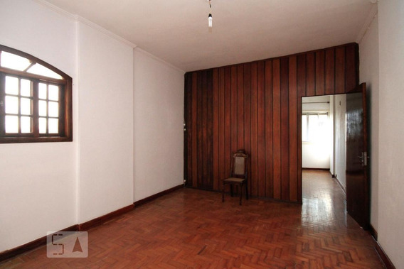 Apartamento Para Aluguel - Centro, 1 Quarto, 43 - 893094813