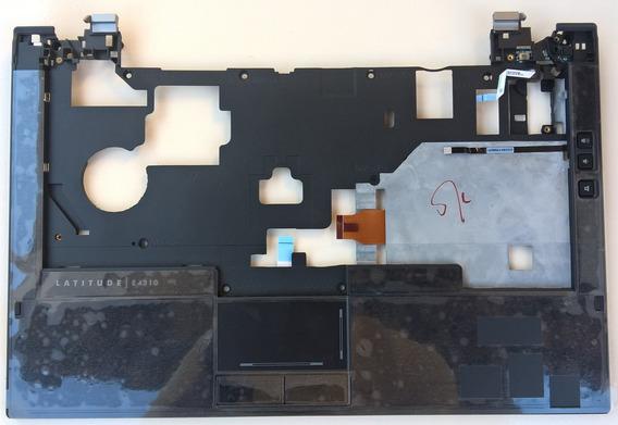 Kjrrn Palmrest Base Superior Dell Latitude E4310 Nova