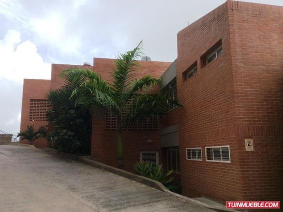 Apto. Tipo Ph- Espectacular Vista / Villas Loma Linda / Eg