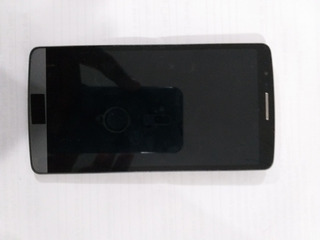 Smartphone Lg G3 Usado Para Peças
