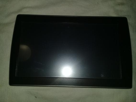 Tablet Coby Nunca Usada En Perfectas Condiciones