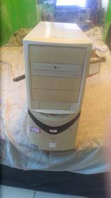 Computador Amd 2 X2 250 3.0 Ghz 3gb Hd 250gb