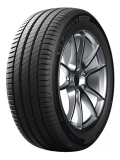 Kit X2 Neumáticos Michelin 235/45 R18 Primacy 4