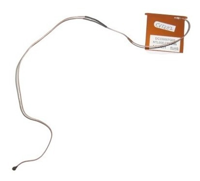 Cable Antena Bluetooth Dc33007q00  Notebook Toshiba M105
