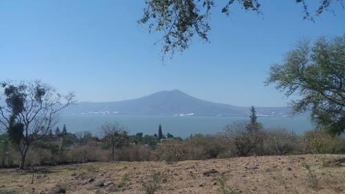 Lote - Vista Al Lago