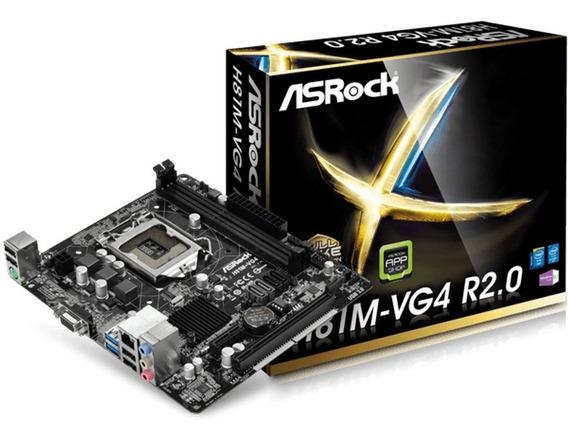 Kit Gamer Upgrade I3 + Placa Mãe Lga 1155 + 8gb Ram