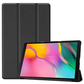 Capa Smart Samsung Galaxy Tab A 8.0 P200 P205 2019