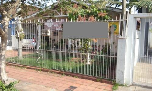 Casa Sarandi Porto Alegre - 5688