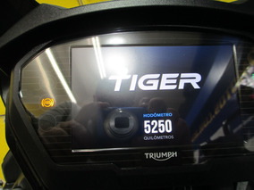 Triumph Tiger 800 Xrx 18/18