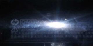 Bateria De Laptop Hp