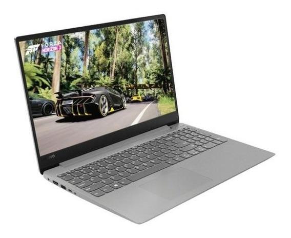 Notebook Lenovo 330s-15arr Amd Ryzen 5 2.0ghz / Memória 8gb