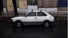 Fiat 147 1.3 Tr