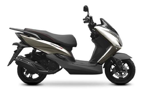 Zanella Styler 150 X  18ctas$17.879 Motoroma (exclusive)
