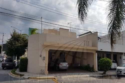 Casas En Renta En Privadas De Lincoln, Monterrey
