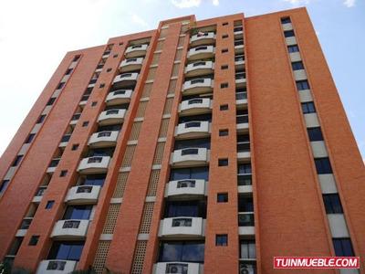 Apartamentos En Venta Barquisimeto Zona Este Código 17-10499